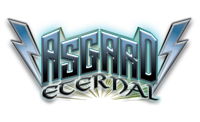 Asgard Eternal - a Cweed LLC Brand Partner