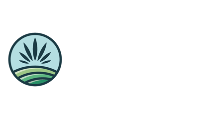 Blue Sky Hemp Ventures - a Cweed LLC Brand Partner