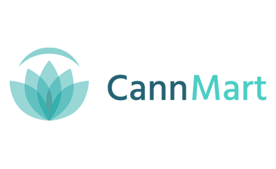 CannMart - a Cweed LLC Brand Partner