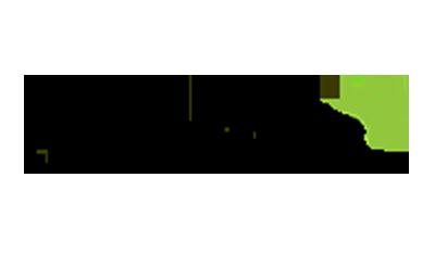 Cannara - a Cweed LLC Brand Partner