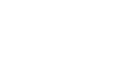 Weed Inc - a Cweed LLC Brand Partner