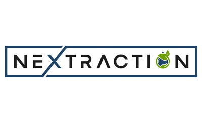 Nextraction - a Cweed LLC Brand Partner