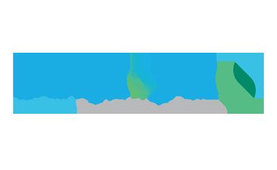 Sequoya - a Cweed LLC Brand Partner
