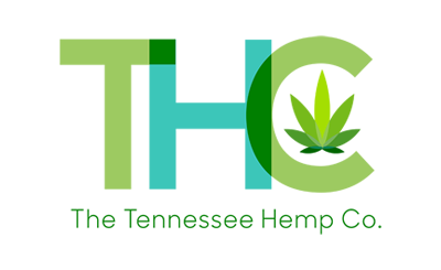 The Tennessee Hemp Company - a Cweed LLC Brand Partner